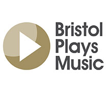 Bristol Plays Music