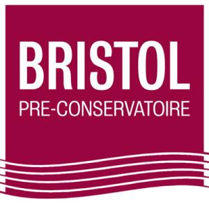 Bristol Pre-Conservatoire