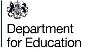 Department for Education Music and Dance Scheme