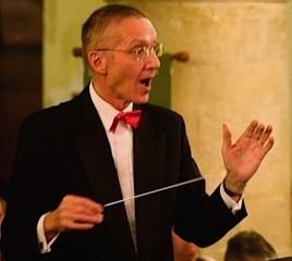 Trustee of South West Music School