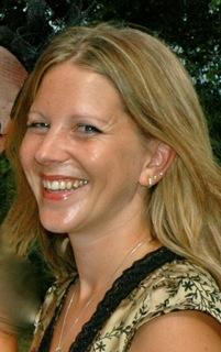 Kate Graham