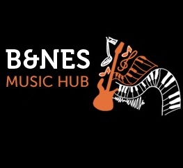 Bath and North East Somerset Music Hub