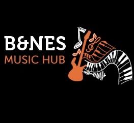 Bath and North East Somerset Music Hub