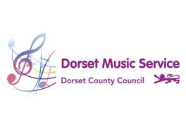 Dorset Music Service