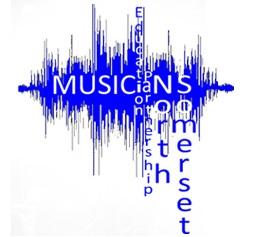 North Somerset Music Education Hub