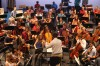South West Youth Orchestra – tutors revealed!