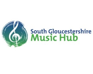 South Gloucestershire Music Education Hub