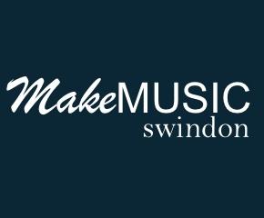 Swindon Music Service