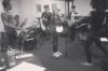 Under Pressure! SWMS students rock at Wellington workshop