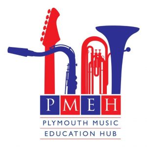 Plymouth Music Education Hub